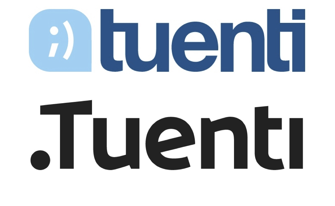 Tuenti evolution