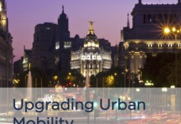 UpgradingUrbanMobility-Informe