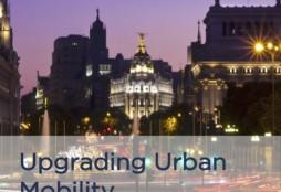 UpgradingUrbanMobility-Informe