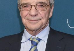 César Alierta (2014)