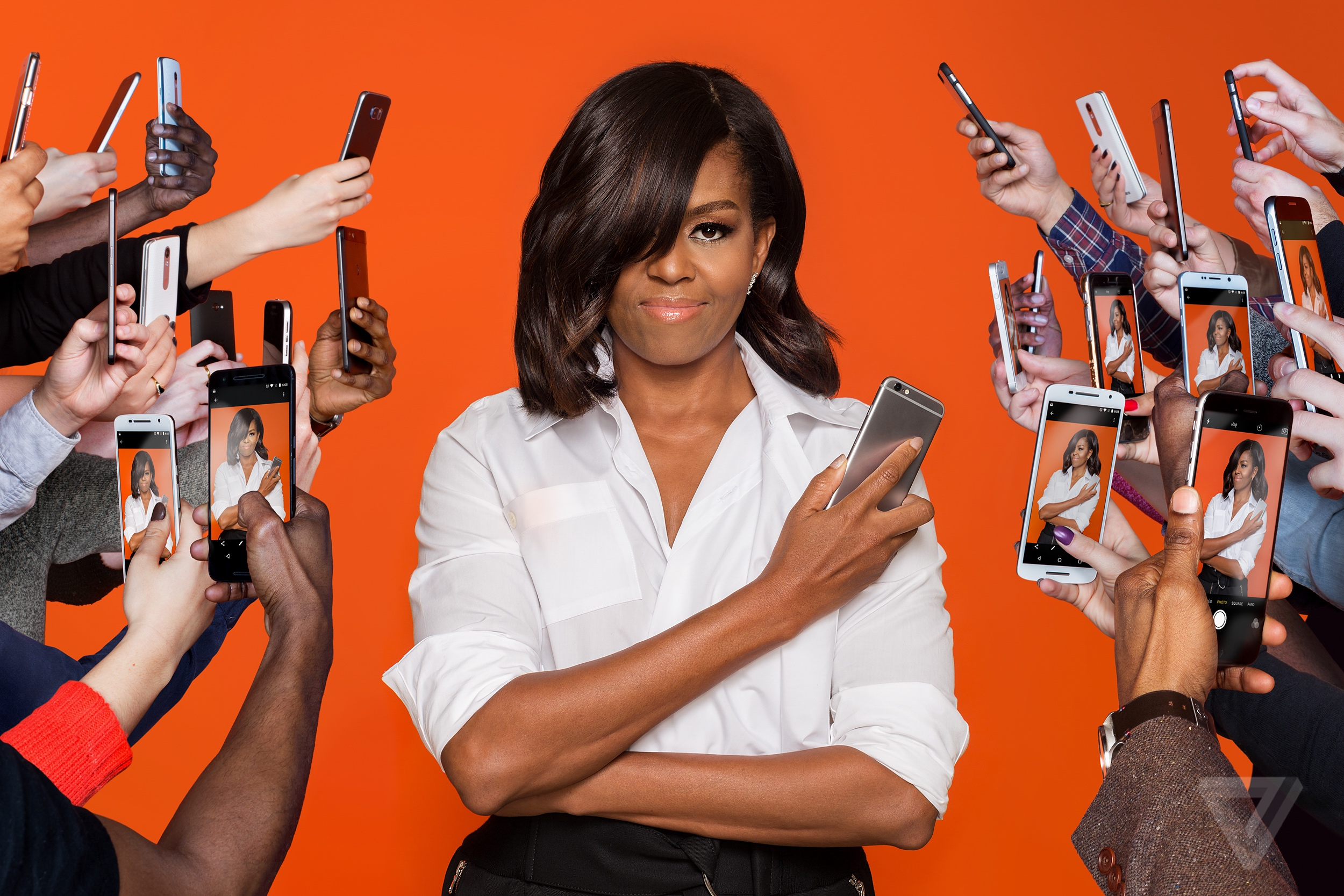 Flotus (IMAGE: James Bareham, first published at The Verge)