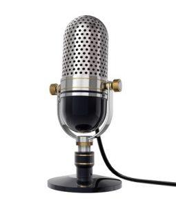 Clic para ir al podcast (IMAGE: Kittisak Taramas - 123RF)