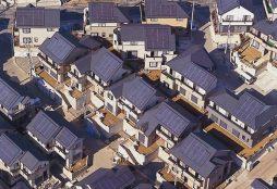 Solar panels Germany