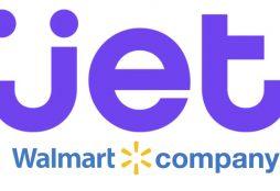 Jet - Walmart
