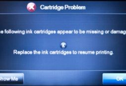 hp-printer-fake-error-message