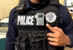 police-body-worn-camera