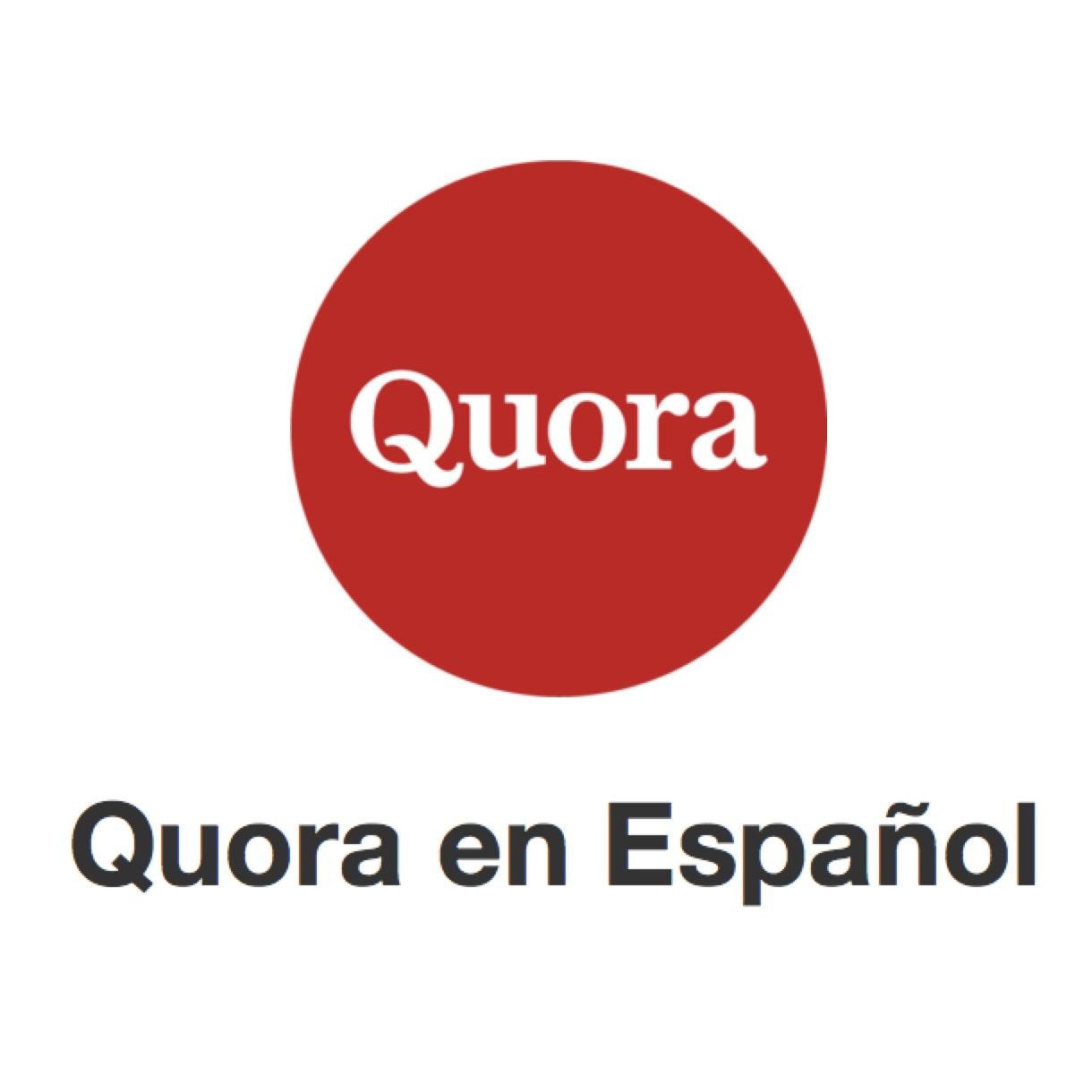 Quora en español