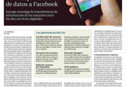 whatsapp-y-facebook-abc