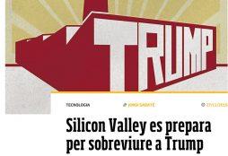 silicon-valley-vs-trump-ara