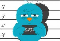 twitter-bird-mugshot