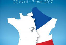 Elections présidentielles 2017 France
