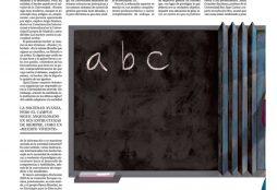 Hackers al rescate de la universidad - El Mundo (pdf)