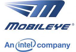 Mobileye - an Intel company