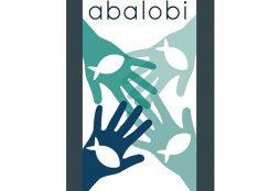 Abalobi