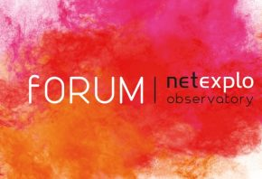 Netexplo forum 2017