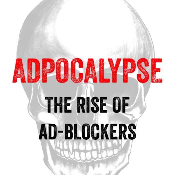 Adpocalypse