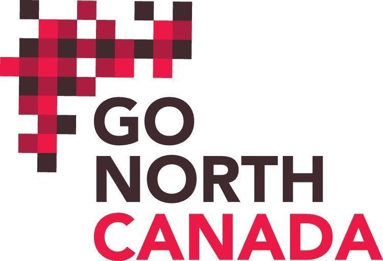 Go North Canada