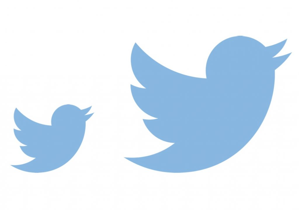 Twitter 140 to 280