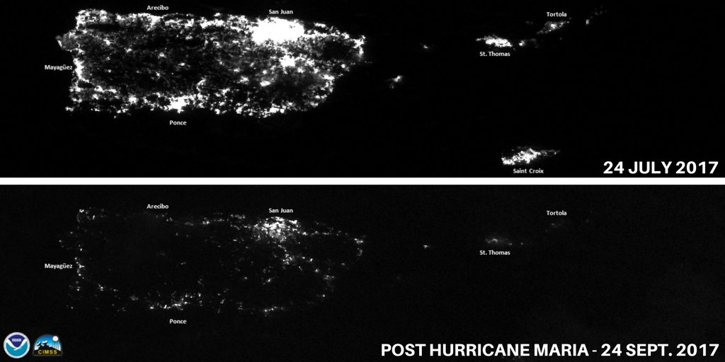 Puerto_rico_at_night_before_and_after_hurricane_maria