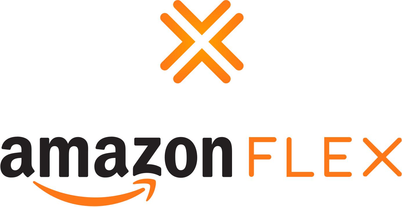 Amazon Flex y la uberización de la logística