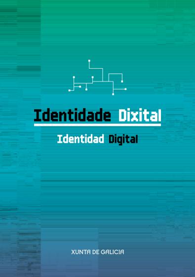 Identidade Dixital