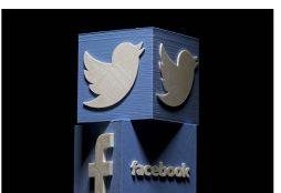La ultima frontera de las redes sociales - Cambio16