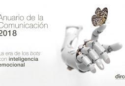 Anuario Comunicacion Dircom