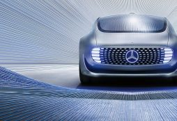 IMAGE: Daimler