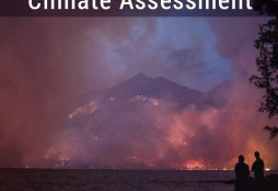 Fourth National Climate Assessment - National Climate Assessment (NCA)