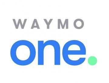 Waymo One