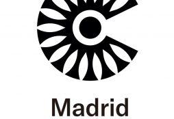 IMAGE: Ayuntamiento de Madrid (CC BY)