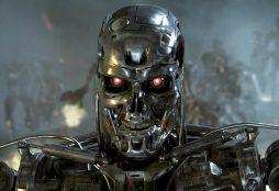 Terminator (© MGM)
