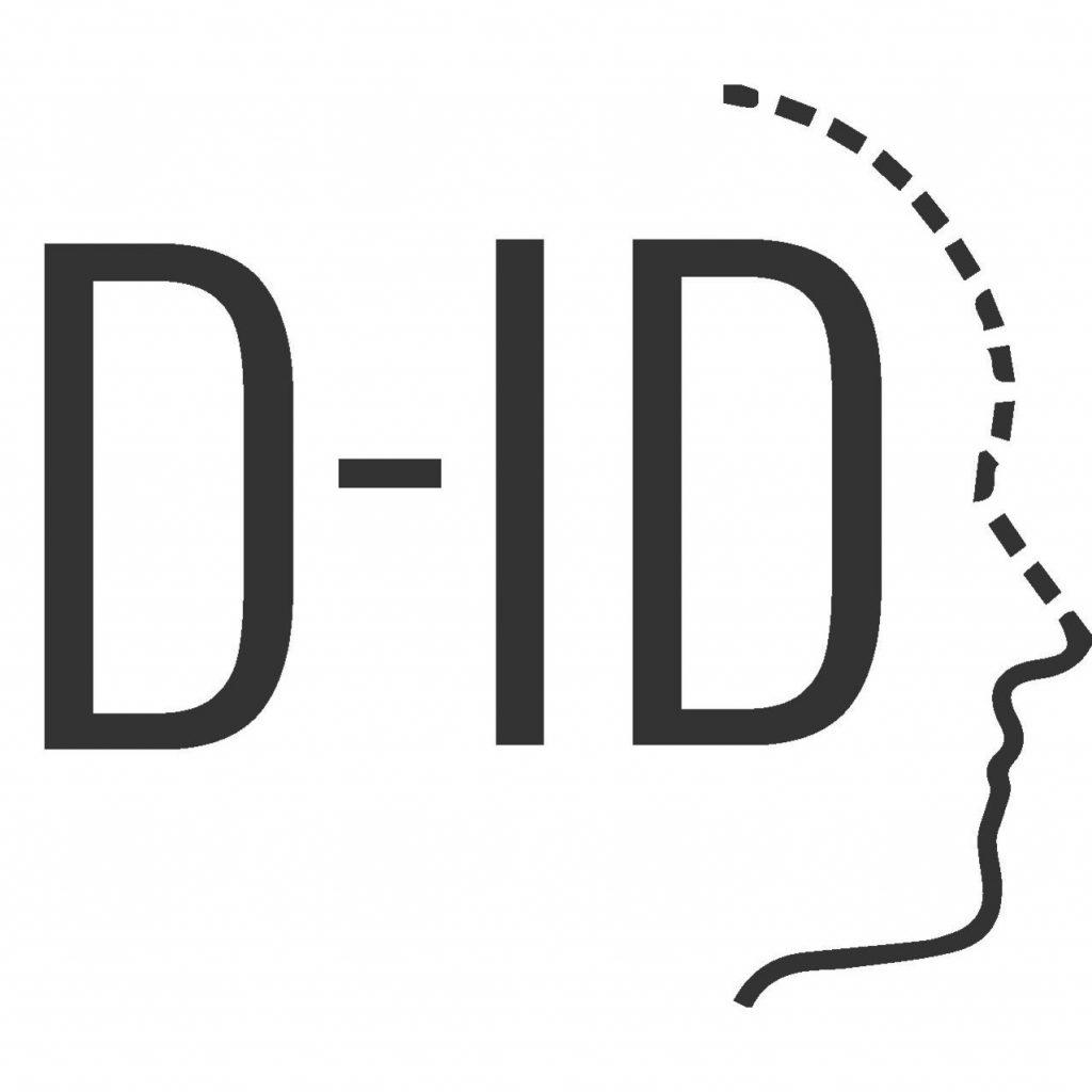 IMAGE: D-ID