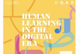 Human learning in the digital era - Netexplo