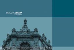 Informe Anual del Banco de España 2018