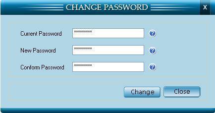 IMAGE: Landing Page Maker (CC BY SA)