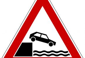 IMAGE: Traffic sign