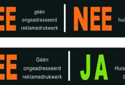 IMAGE: www.neeneeneeja.nl