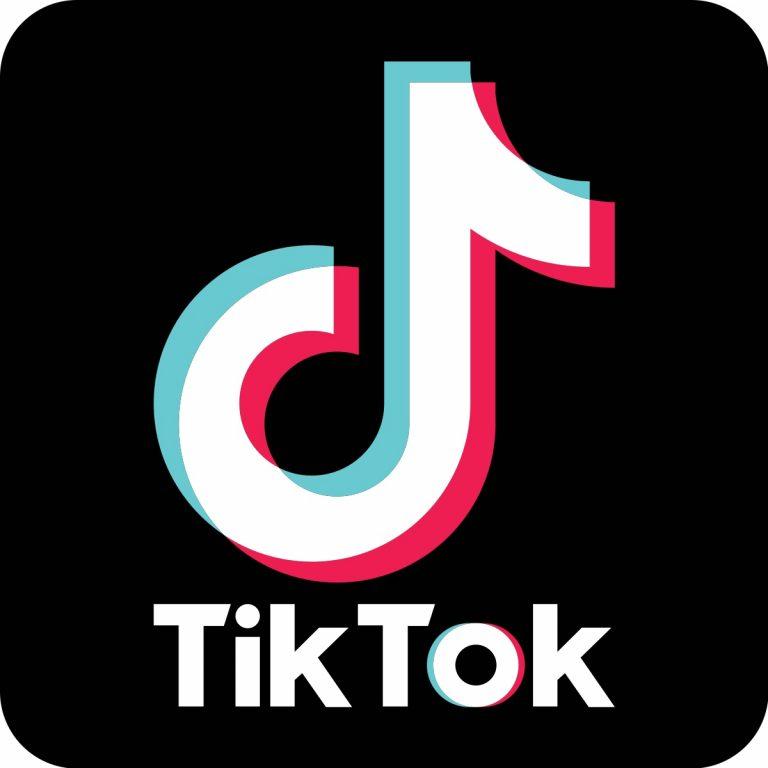 [Imagen: TikTok-logo-768x768.jpg]