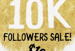 IMAGE: Followers for sale