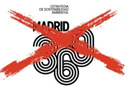Madrid 360 NO