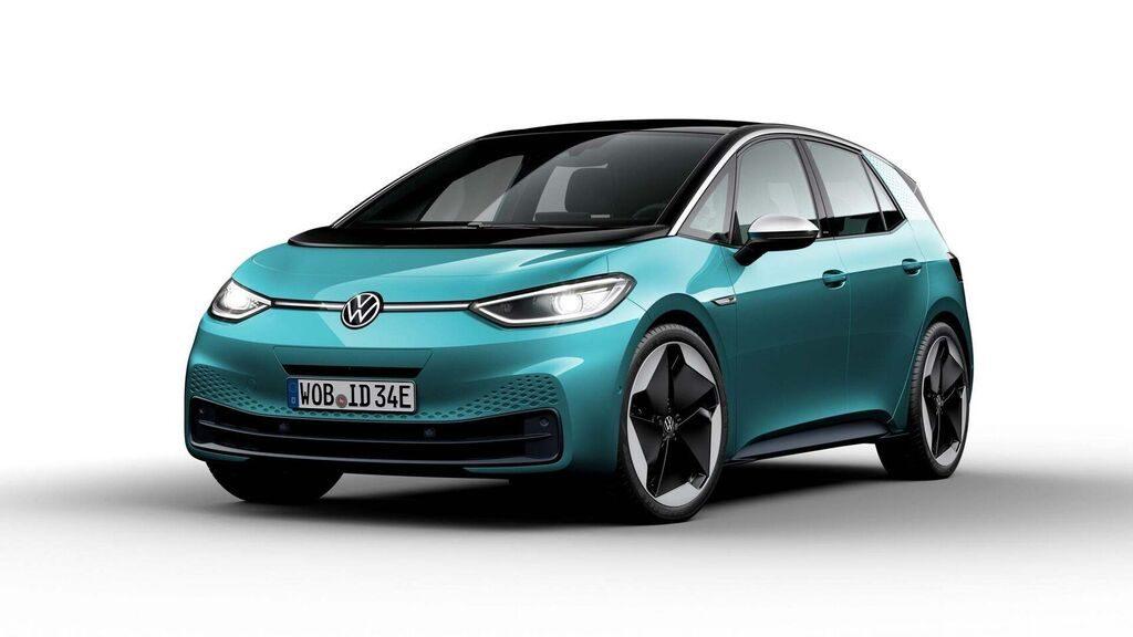 IMAGE: Volkswagen