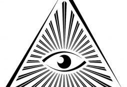IMAGE: Surveillance (CC0)
