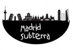 IMAGE: Madrid Subterra
