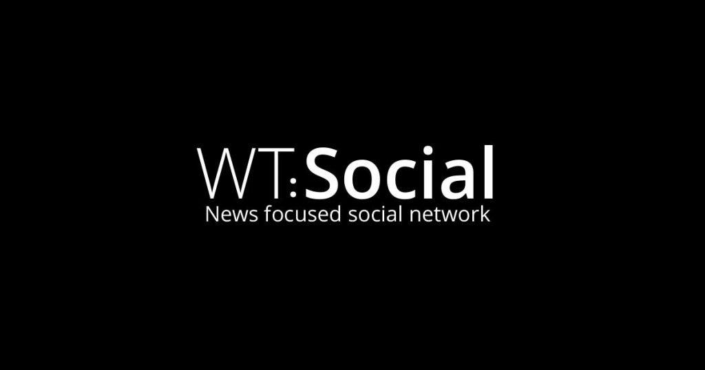 IMAGE: WT:Social logo