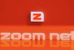 Zoom Net logo