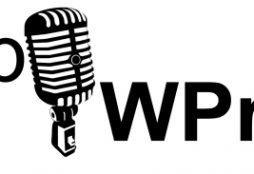IMAGE: Club WPress logo