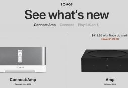 IMAGE: Sonos