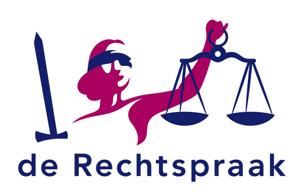 IMAGE: de Rechtspraak