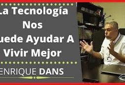 Entrevistado por Pedro Reymond